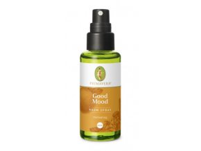 Primavera Pokojový sprej Good Mood, 50 ml