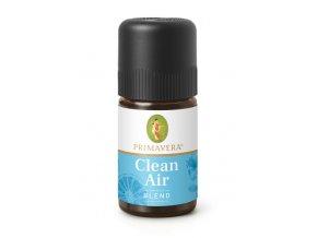 Primavera Vonná směs esenciálních olejů Clean Air , 5 ml