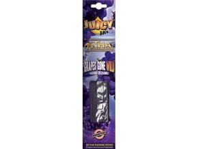 Juicy Jay's Thai Vonné tyčinky Grapes Gone Wild, 20 ks