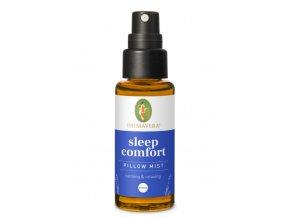 Primavera Polštářkový sprej Sleep Comfort, obsah 30 ml