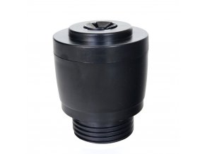 Airbi Star Vodní a antibakteriální filtr pro zvlhčovač vzduchu, 1 ks