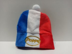 Gracemate Poppy Čepička Francie doplněk k osvěžovači vzduchu