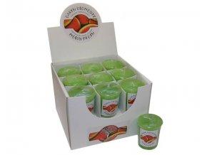 Earth Elements Melon Fresh Svěží meloun Votivní svíčka, 60 g