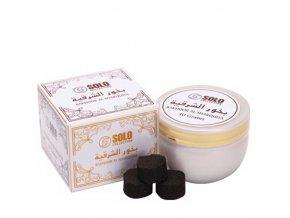 Solo Collection Bakhoor Al Sharquiya, 40 g