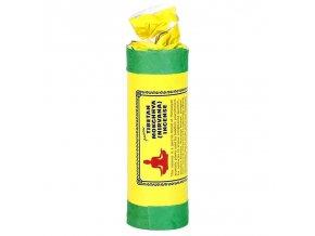 Tibetan incense Vonné tyčinky Mokchhya (Nirvana), 35 g