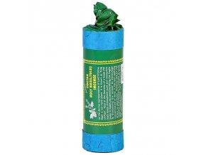 Tibetan incense Vonné tyčinky Holy Basil (Tulsi), 35 g