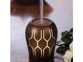 Aroma difuzér amora™ Scent Hub - terra 60ml