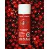 Osvěžovač vzduchu a eliminátor zápachu Designer Fragrances Cherry, 400 ml