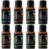Aromafume Natural Essential Oil