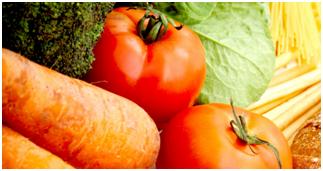 10 nejzdravějších druhů zeleniny ajejich využití vkuchyni