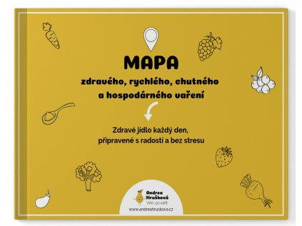 cover mapa min