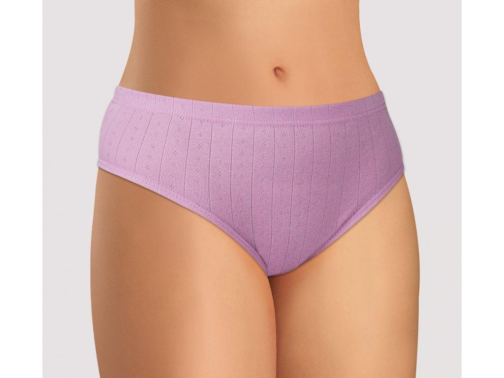 Kalhotky Andrie PS 2590