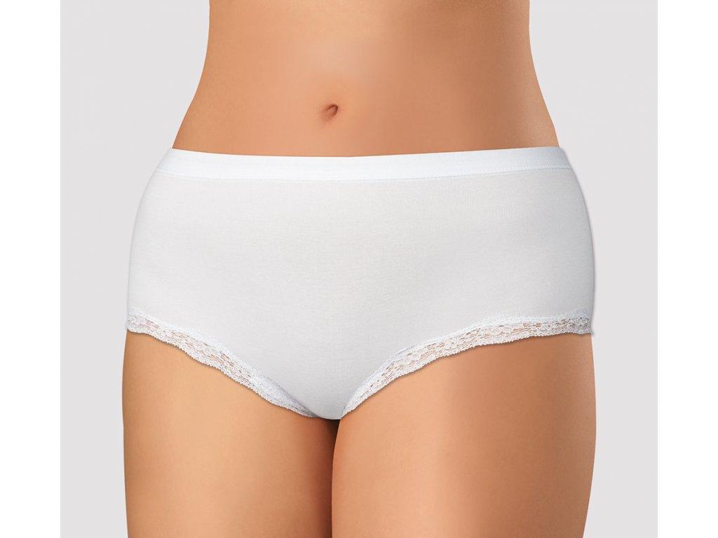 Kalhotky Andrie PS 2762