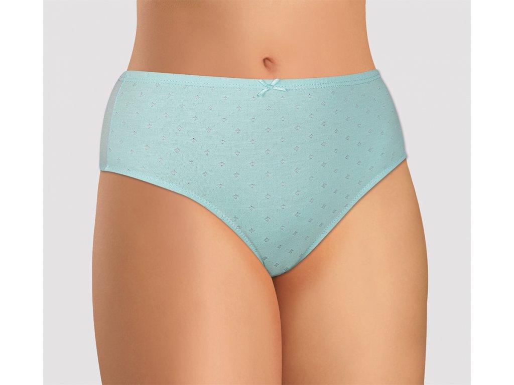 Kalhotky Andrie PS 2795