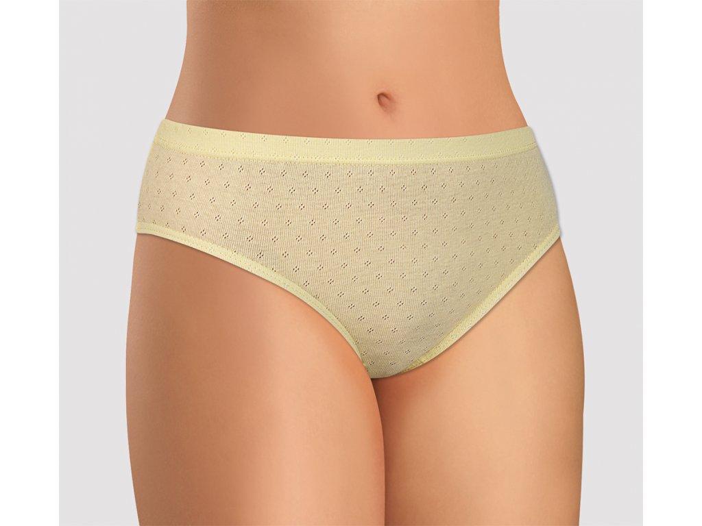 Kalhotky Andrie PS 2788