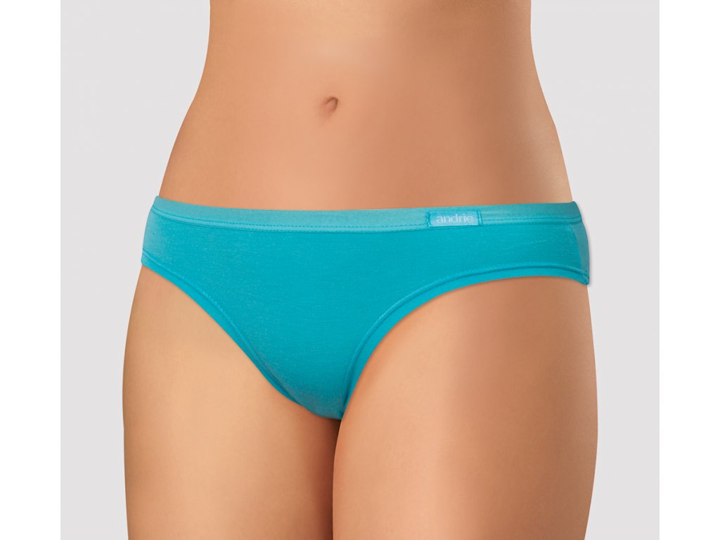 Kalhotky Andrie PS 2629