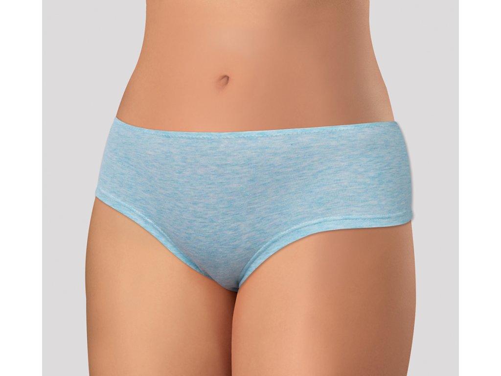 Kalhotky Andrie PS 2656
