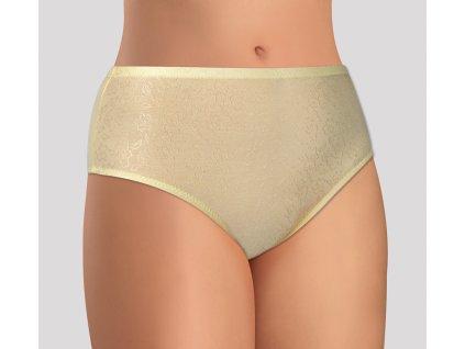 Kalhotky Andrie PS 2650