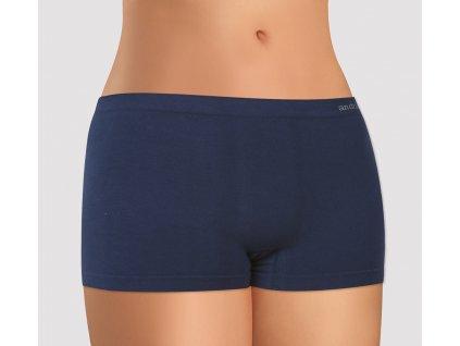 Kalhotky Andrie PS 2631