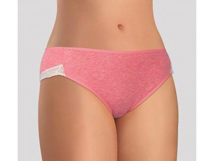 Kalhotky Andrie PS 2602