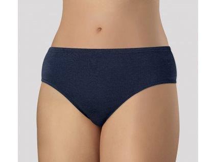 Kalhotky Andrie PS 219