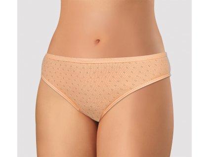 Kalhotky Andrie PS 2787