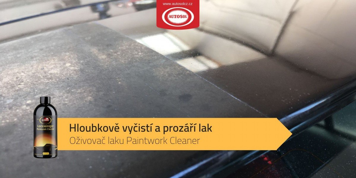 11003210-Oživovač-laku-Paintwork-Cleaner-oživení-laku-na-Nissan-Micra-Autosol-CZ-Před-a-Po