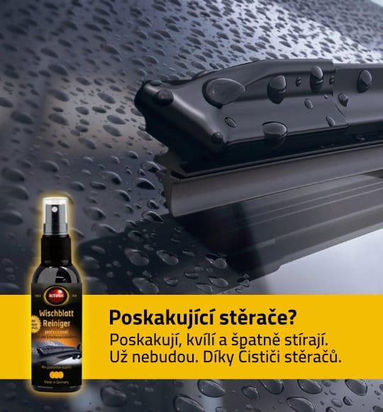 11005600-cistic-steracu-banner-autosol-cz