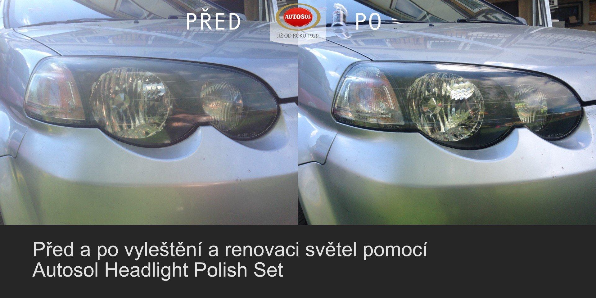 240-Autokosmetika-Autosol-Headlight-Protection-Care-Kit