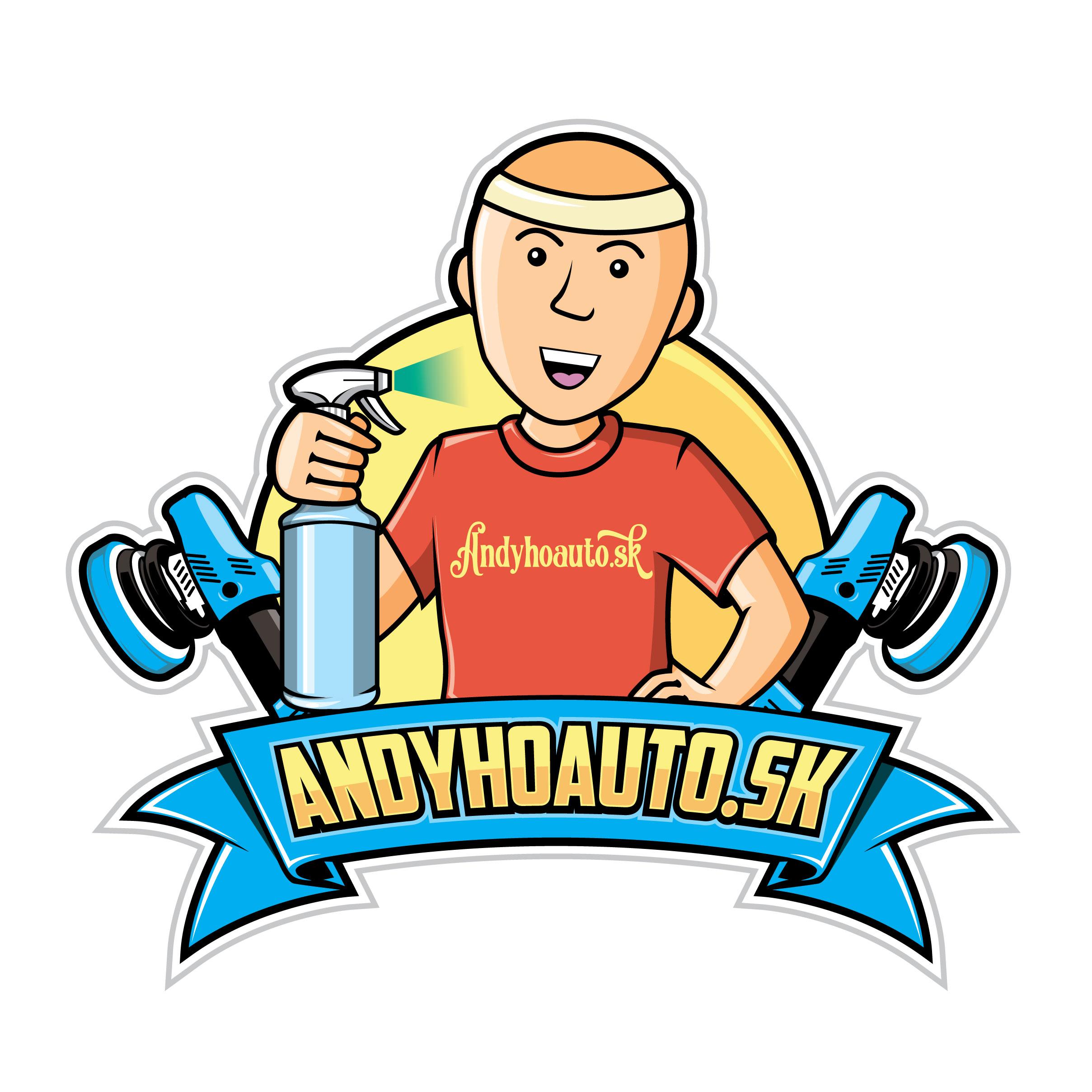 Andyhoauto