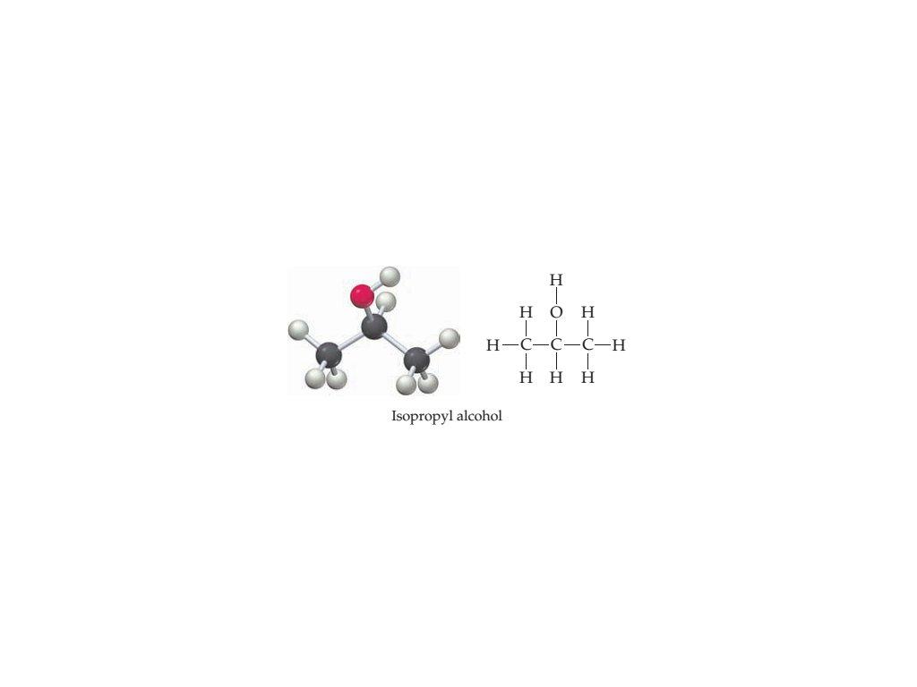 IPA - Isopropylalkohol 99,9%
