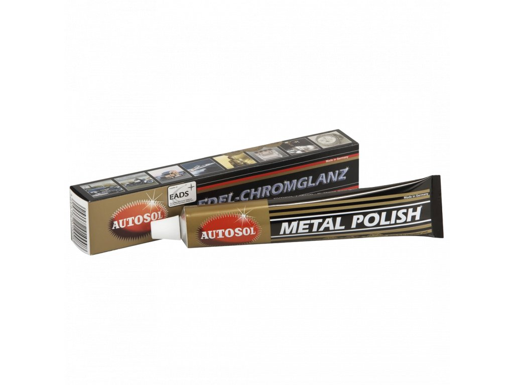 001000 metal polish 75ml Metal Polish removebg
