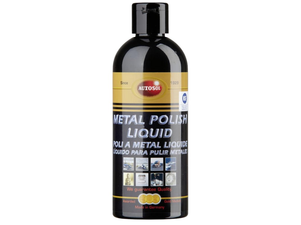 3 Nove baleni Metal Polish Liquid removebg