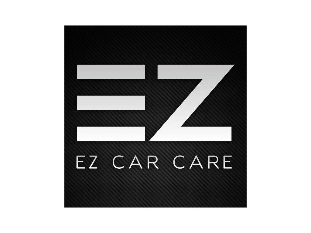 EZ Car Care Square 1200x