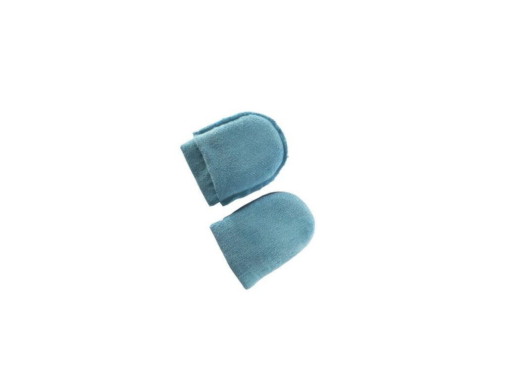 ewocar new applicator for coatings