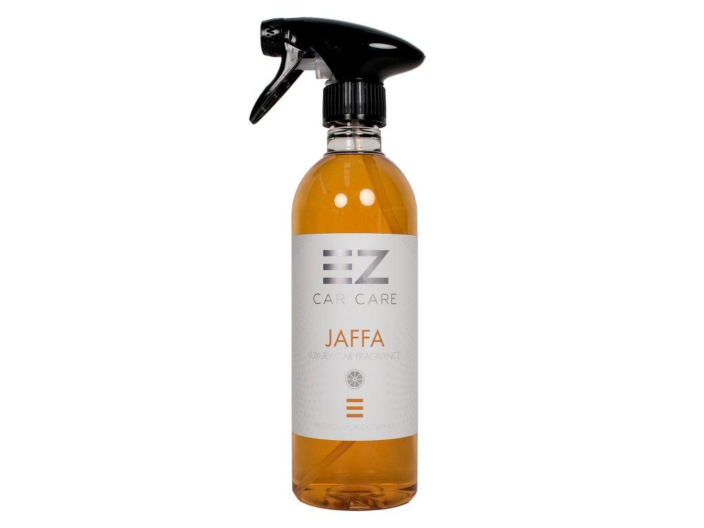 JaffaWebsite2 1500x