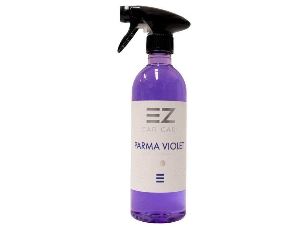 Parma violet web 1500x