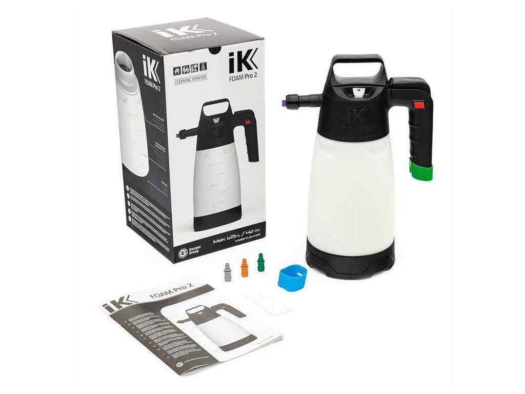 IK Foam Pro 2 Main 42738.1560978428 750x750 small