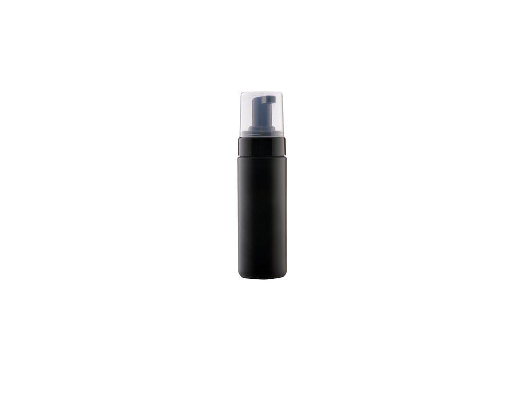 eng pl Bottle 250 ml HDPE Foam pump 1720 1