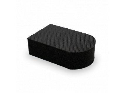 Clay Spongeblock 800 transparent