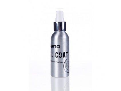 scs nano revival coat 100ml na bazie krzemu i tytanu