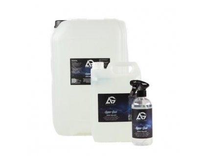 AutoGlanz Aqua-Seal - hydro sealant