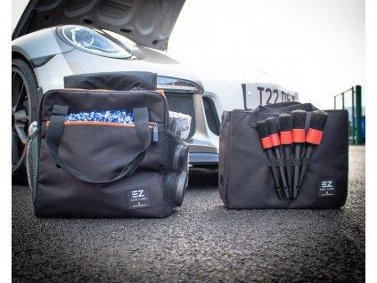 EZ Car Care - detailingová taška