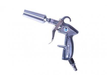 BenBow Blow Gun Venturi - sušiaca pištoľ