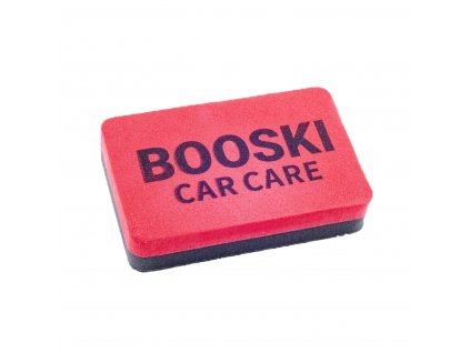 Booski Car Care - Clay block