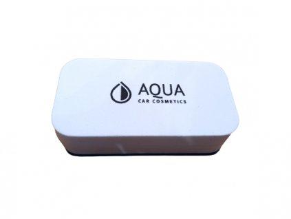 Aqua Aplikator