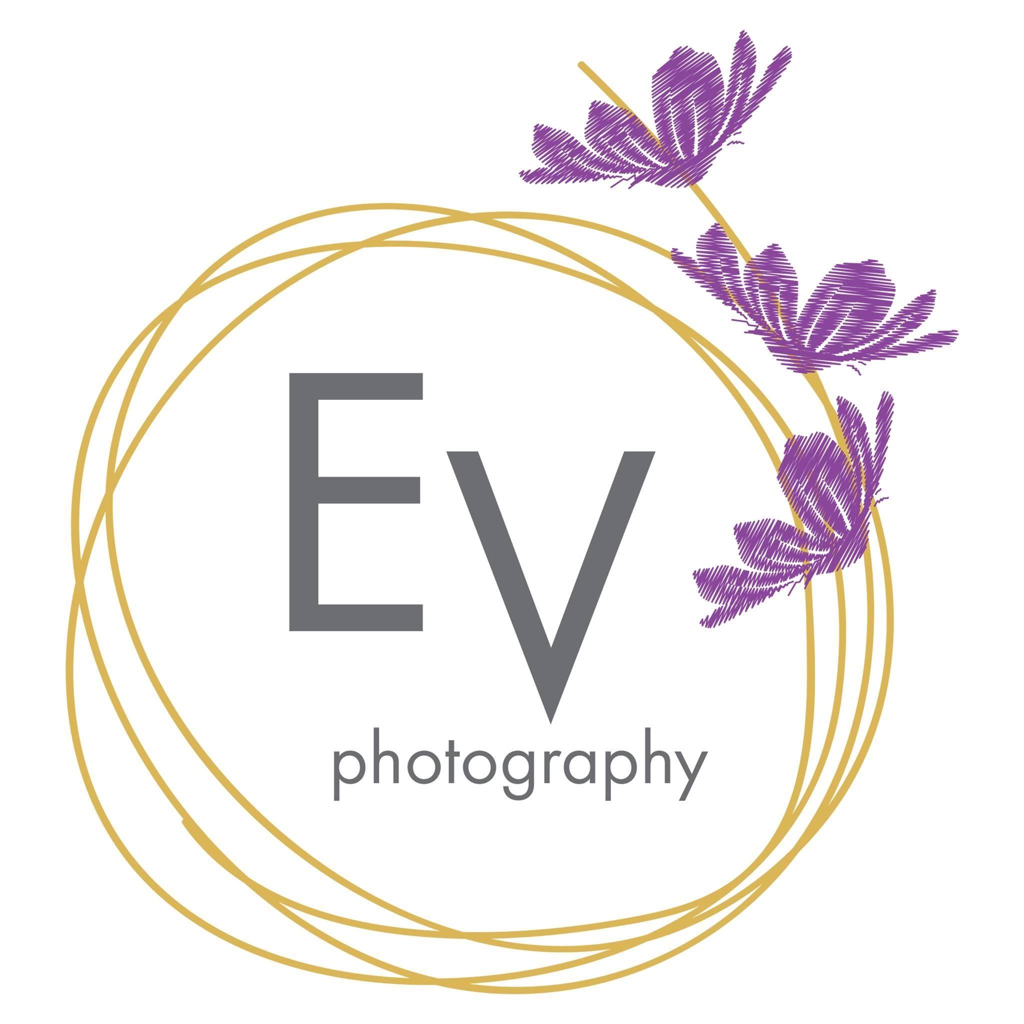 Eva Vašicová - fotografka a vizážistka