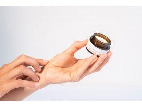 DP Mandarinka 30p