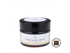 DP Jasmin 30p