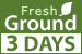 Fresh_ground_logo